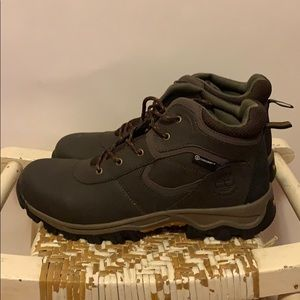 Timberland Shoes - Timberland Timber Dry Waterproof Boys Boots